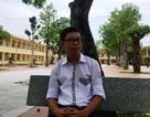 Thanh Hóa: Khen thưởng các thí sinh đạt điểm xét tuyển đại học cao
