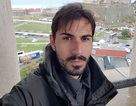 Nạn nhân kể khoảnh khắc rơi cùng ô tô từ cầu cao 45m bị sập ở Italy