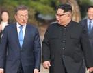 Hàn Quốc muốn cùng Triều Tiên lập cộng đồng kinh tế kiểu EU