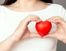 Các chị em, hãy dành ít phút để hiểu rõ trái tim mình!