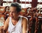 Người dân khởi kiện UBND huyện Thanh Liêm, Tòa mở lại phiên xét xử lần 3!