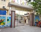 Bí thư Thành ủy Hải Phòng yêu cầu làm rõ vụ phụ huynh viết tâm thư vì con bị từ chối nhập học