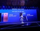 Galaxy Note9 chính hãng lên kệ, giá bán thấp hơn dự kiến