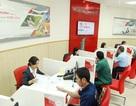 Prudential Finance là Công ty Tài chính tốt nhất về Dịch vụ Khách hàng tại Việt Nam