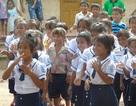 Quảng Bình: Thực hiện chính sách miễn giảm học phí cho học sinh nghèo giai đoạn 2018 - 2020