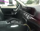 Hé lộ hình ảnh nội thất Mercedes-Benz GLE thế hệ mới