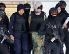 Vụ Đoàn Thị Hương: Malaysia tìm 2 nhân chứng người Indonesia