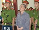 Đối tượng hoạt động nhằm lật đổ chính quyền nhân dân bị tuyên phạt 20 năm tù