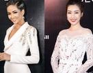 Hoa hậu H'Hen Niê, Đỗ Mỹ Linh sẽ xuất hiện tại LH Ca Múa Nhạc toàn quốc