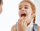 Phương pháp cắt amidan, nạo V.A an toàn nhất cho trẻ