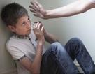 Hơn 68% trẻ em Việt Nam chịu hình phạt từ gia đình