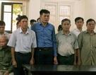 Phúc thẩm vụ Đồng Tâm: Hàng loạt bị cáo được giảm án