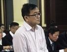 """Giám đốc dùng nhà tại """"khu đất vàng"""" Sài Gòn lừa hàng trăm tỉ đồng"""