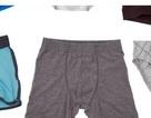 Nam giới có nên mặc quần lót tam giác?