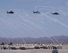Lầu Năm Góc nghi máy bay ném bom của Trung Quốc diễn tập tấn công mục tiêu Mỹ