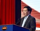 Phó Thủ tướng: Nâng tầm ngoại giao đa phương