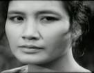 """Gặp lại nữ diễn viên vai chị Nhu trong phim """"Sao Tháng Tám"""""""