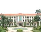 Trường quân đội xét tuyển bổ sung ở mức 15 điểm