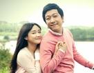 Đại diện phủ nhận thông tin ngày Nhã Phương đính hôn