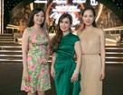 """Ba Hoa hậu sẽ hát trên sân khấu """"30 năm Hoa hậu Việt Nam"""" là ai?"""
