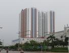 Sacoland phân phối độc quyền dự án chung cư Tứ Hiệp Plaza