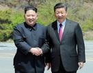 Báo Singapore: Ông Tập Cận Bình thăm Triều Tiên vào tháng 9