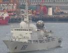 """Lầu Năm Góc: Quân đội Trung Quốc """"nói một đằng, làm một nẻo"""" trên biển"""