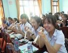 Toạ đàm chia sẻ kinh nghiệm giáo dục Nhật Bản tại Quảng Nam
