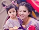 Nghệ sĩ Việt xót xa trước tin diễn viên Mai Phương bị ung thư