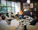 Ông chủ Trung Nguyên đề xuất 2 vấn đề; cổ phiếu Hà Văn Thắm bị kê biên