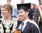 Cải tiến quy định thị thực, New Zealand mở rộng cơ hội nghề nghiệp cho sinh viên quốc tế