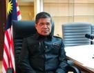 """Bộ trưởng Quốc phòng Malaysia bị chỉ trích vì làm lộ thông tin quân sự """"nhạy cảm"""""""