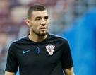 Nhật ký chuyển nhượng ngày 2/8: Ngôi sao Croatia từ chối MU vì… Mourinho