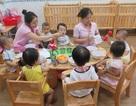 Giáo dục mầm non: Thiếu GV trầm trọng, nhức nhối tình trạng bạo hành trẻ