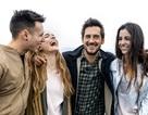 8 cách tự chăm sóc bản thân hiệu quả, không tốn kém