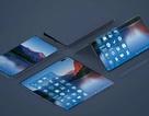 Microsoft sẽ tung thiết bị 2 màn hình và gọi điện video 3 chiều