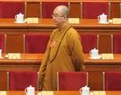 """Nhà sư đứng đầu hội Phật giáo Trung Quốc bị """"tố"""" quấy rối nhiều ni cô"""