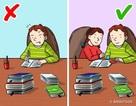 7 nguyên tắc nuôi dạy trẻ bố mẹ cần tránh ngay từ hôm nay