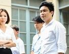 Truy tìm nữ bác sỹ có liên quan đến vụ chém bác sĩ Chiêm Quốc Thái