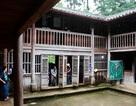 Hà Giang thừa nhận cấp sổ đỏ dinh thự Vua Mèo sai quy định