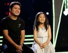 Nguyễn Văn Chung trải lòng về việc làm bố đơn thân trước khi lấy vợ