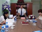 Sức lan tỏa từ Quỹ khuyến học mang tên cố nhà giáo Lê Xuân Lan