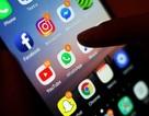 """""""Những ứng dụng hay nên có trên mọi smartphone"""" là thủ thuật nổi bật tuần qua"""