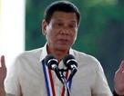 Tổng thống Philippines bác tin gặp vấn đề nghiêm trọng về sức khỏe