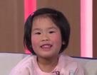 Bé gái Úc nói ba thứ tiếng, thuộc tên 195 thủ đô thế giới từ khi 2 tuổi