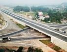 Cao tốc Hạ Long - Hải Phòng mất trộm hơn 100 tấm lưới chắn rác
