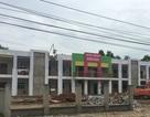 Hôm nay, gần 825.000 học sinh Thanh Hóa tựu trường
