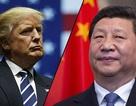 Cứng rắn với Trung Quốc, Tổng thống Donald Trump đang tính nước cờ gì?