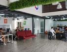 Startup đầu tiên trong Đông Nam Á chuyên về video và livestream gọi vốn thành công từ ESP Capital