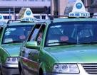 Hành khách say rượu trả nhầm số tiền gấp 1.000 lần, tài xế taxi vẫn thản nhiên nhận